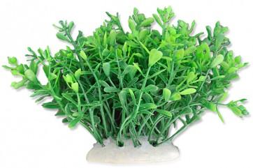 Happet, Roślina sztuczna 1F07, 10cm