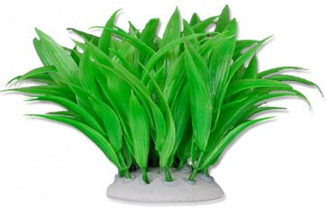 Happet, Roślina sztuczna 1F08, 10cm