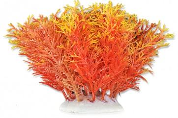 Happet, Roślina sztuczna 1F09, 10cm