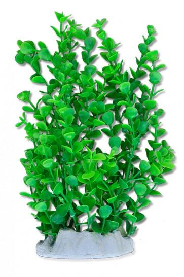 Happet, Roślina sztuczna 2F13, 20cm
