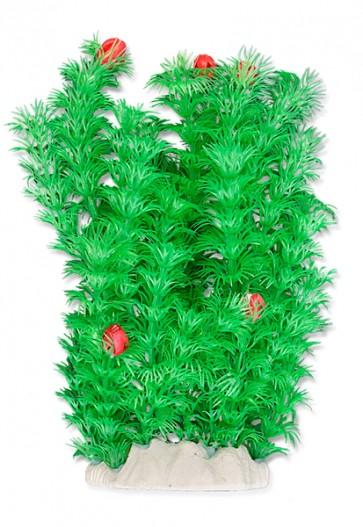 Happet, Roślina sztuczna 2F14, 20cm