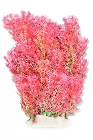 Happet, Roślina sztuczna 2F16, 20cm