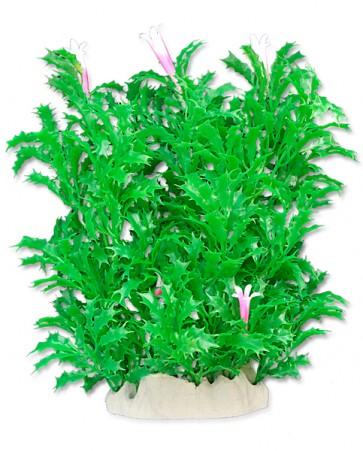 Happet, Roślina sztuczna 2F18, 20cm