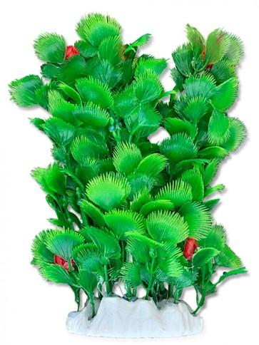 Happet, Roślina sztuczna 2F20, 20cm