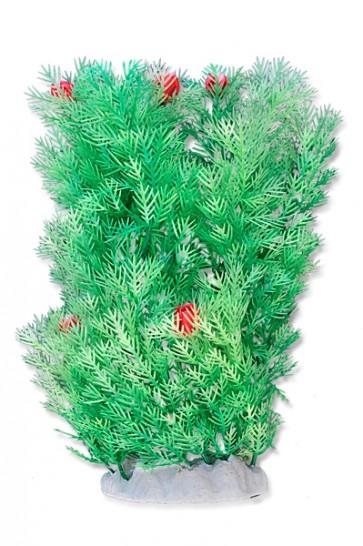 Happet, Roślina sztuczna 2F22, 20cm