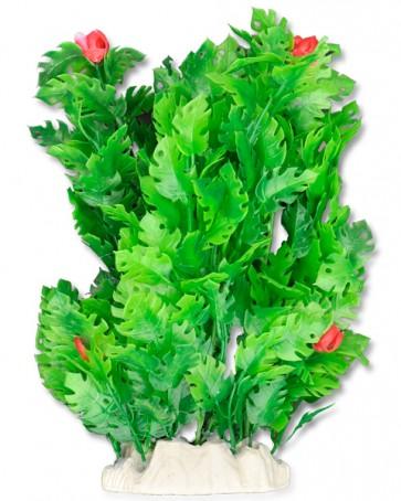 Happet, Roślina sztuczna 2F24, 20cm