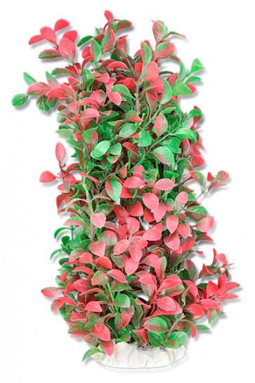 Happet, Roślina sztuczna 4F26, 40cm