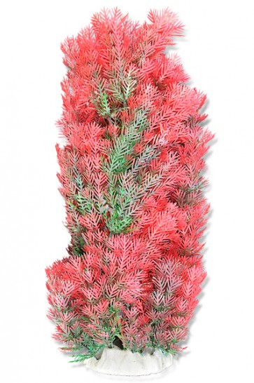 Happet, Roślina sztuczna 4F27, 40cm