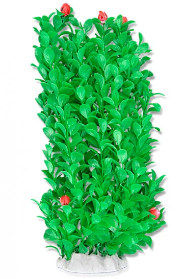 Happet, Roślina sztuczna 4F30, 40cm