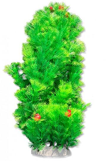 Happet, Roślina sztuczna 4F31, 40cm