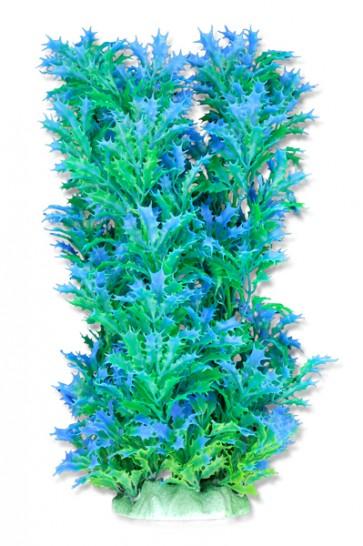Happet, Roślina sztuczna 4F32, 40cm
