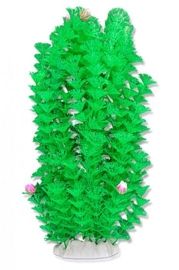 Happet, Roślina sztuczna 4F33, 40cm