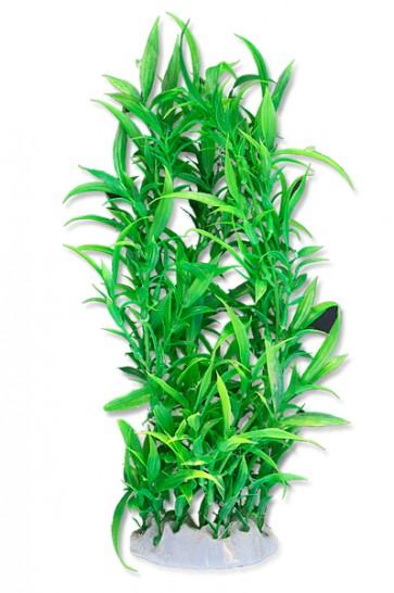 Happet, Roślina sztuczna 4F35, 40cm