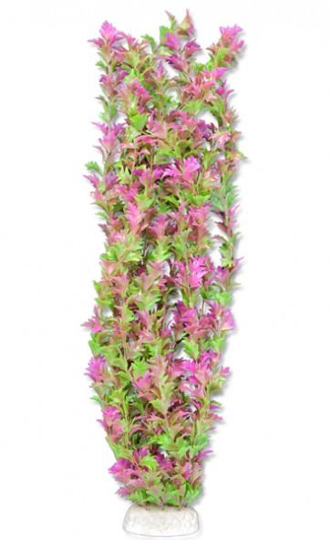 Happet, Roślina sztuczna 6F36, 65cm