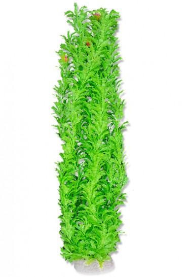 Happet, Roślina sztuczna 6F37, 65cm