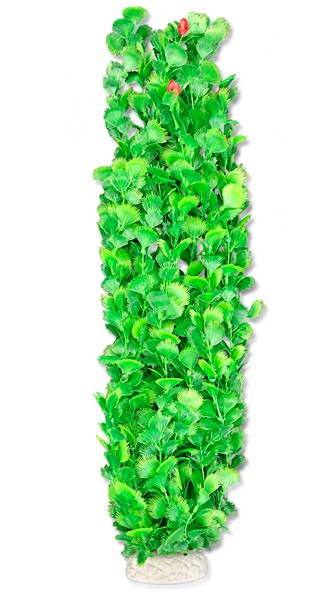 Happet, Roślina sztuczna 6F38, 65cm