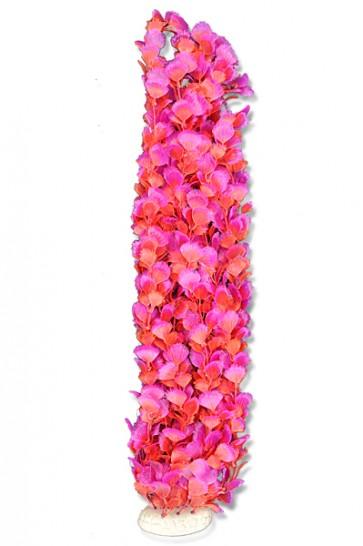 Happet, Roślina sztuczna 6F39, 65cm