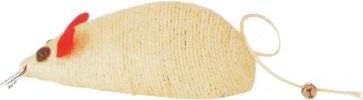 Happet, Mysz duża, 30cm