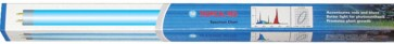 Hailea, Marine Blue T8, świetlówka akwariowa