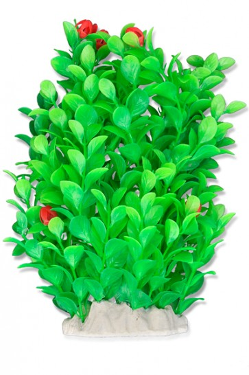 Happet, Roślina sztuczna 2F11, 20cm