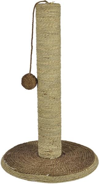 Happet, Drapak D819, 46cm