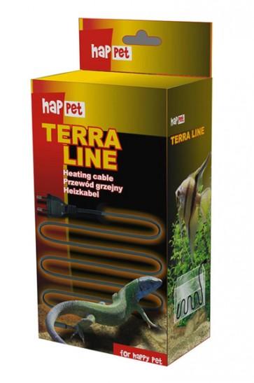 Happet, Przewód grzewczy do terrarium