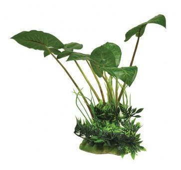 Happet, Roślina sztuczna 0F03, 23cm