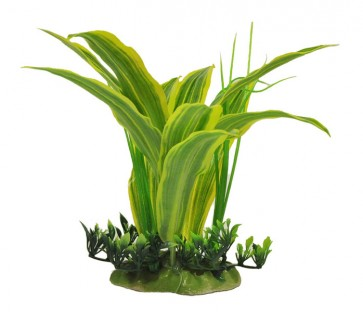 Happet, Roślina sztuczna 0F04, 23cm