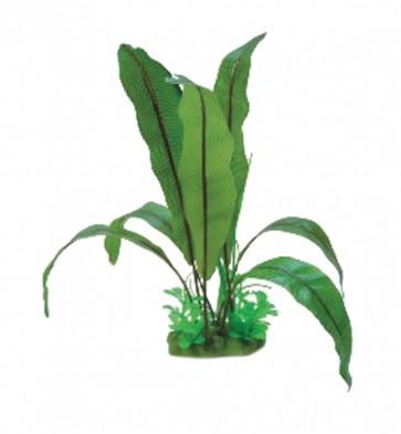 Happet, Roślina sztuczna 0F07, 30cm