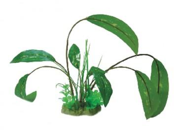 Happet, Roślina sztuczna 0F08, 30cm