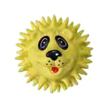 Happet, Piłka miś, zabawka dla psa