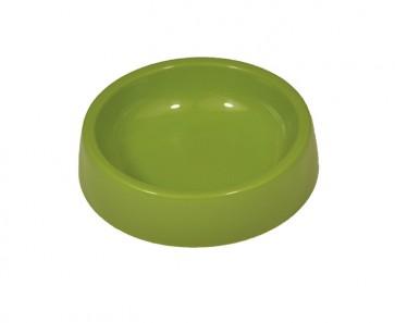 Happet, Miska plastikowa, Ø 16 cm / 0,2 L