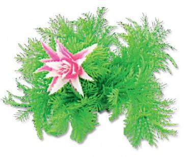 Happet, Roślina sztuczna 1F12, 10cm