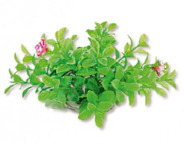 Happet, Roślina sztuczna 1F13, 10cm