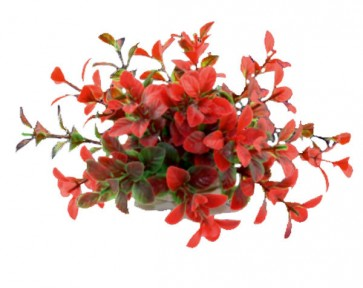 Happet, Roślina sztuczna 1F17, 10cm