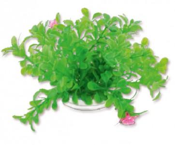 Happet, Roślina sztuczna 1F18, 10cm