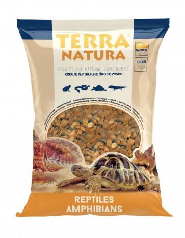 Terra Natura, Kokos, podłoże, 4L