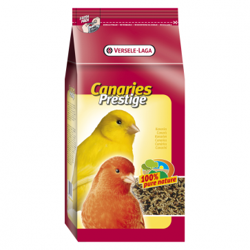 Versele-Laga, Canaries, pokarm dla kanarków