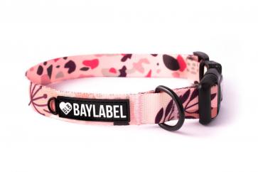 Baylabel, Obroża Wild Child