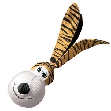 KONG, Wubba Floppy Ears, zabawka dla psów
