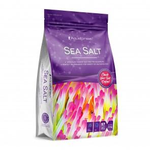 Aquaforest, Sea Salt