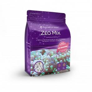 Aquaforest, Zeo Mix