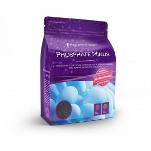 Aquaforest, Phosphate Minus