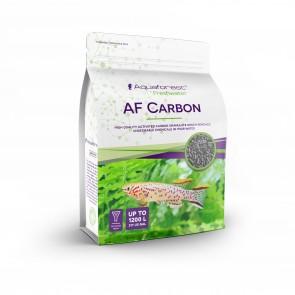Aquaforest, AF Carbon Fresh