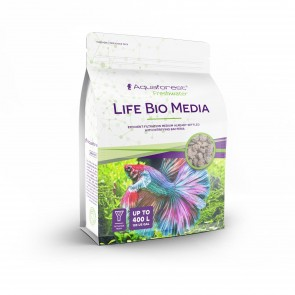 Aquaforest, AF Life Bio Media