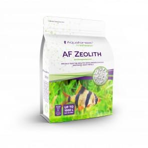 Aquaforest, AF Zeolith Fresh