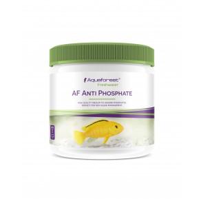 Aquaforest, AF Anti Phosphate Fresh