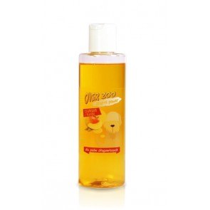 Over-Zoo, Szampon Frutti Power, Mango, 250ml