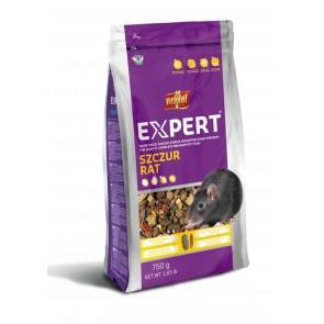 Vitapol, Expert, Pokarm dla szczura
