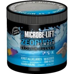 Microbe Lift, Zeopure Powder